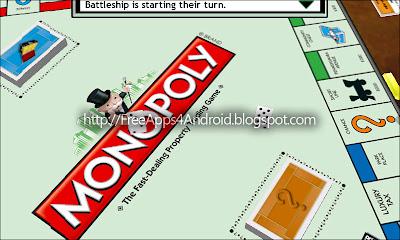 androcorner monopoly classic hd v0 0 42 apk free