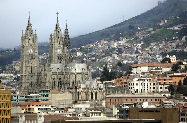 www.viajesyturismo.com.co 640 x 422