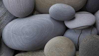 Smooth_Pebble_Wallpaper_1366x768