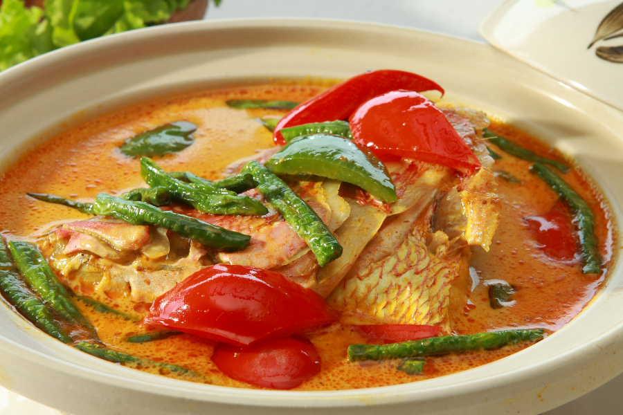 """resep-resep masakan khas Indonesia Plus """"Bonus"""" beberapa resep masakan"""