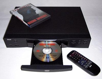 DVD Flick :: Cara Mudah Membuat Kaset DVD Dari Koleksi Video Youtube