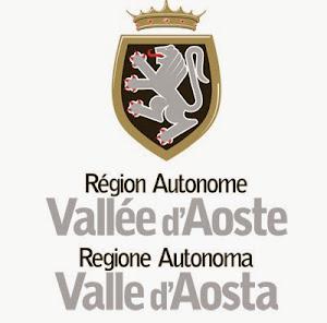 Sito della REGIONE AUTONOMA VALLE D'AOSTA