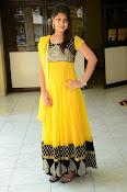 Janisha patel glamorous photos-thumbnail-11