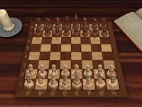 Catur chess