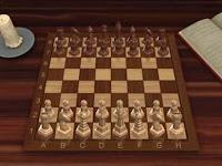 Catur chess