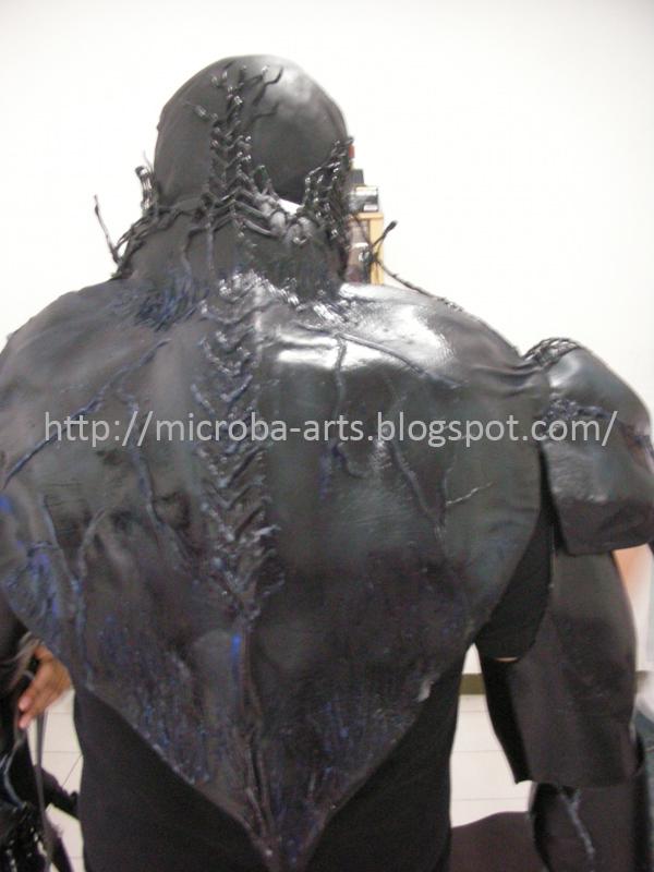 venom+costume+WIP4.jpg
