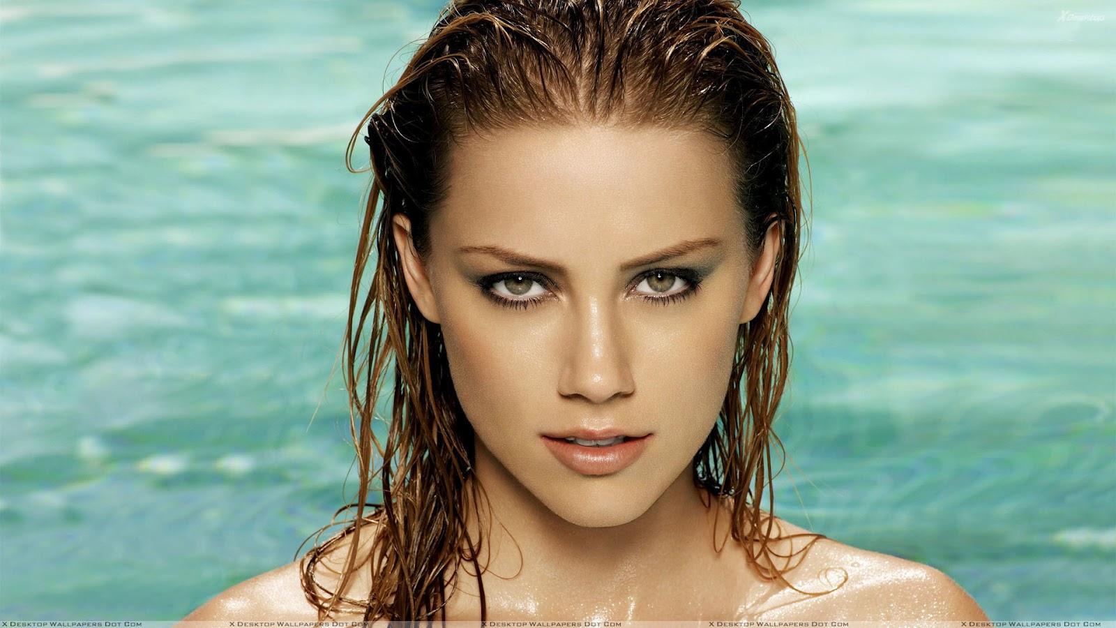 http://3.bp.blogspot.com/-C_OFfJC2eCg/TzMHpVkT6jI/AAAAAAAAAvw/mSVc302pNgY/s1600/Amber-Heard-Trends.jpg
