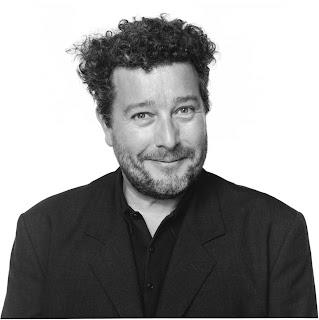 Philippe Starck: Biografía y Diseños