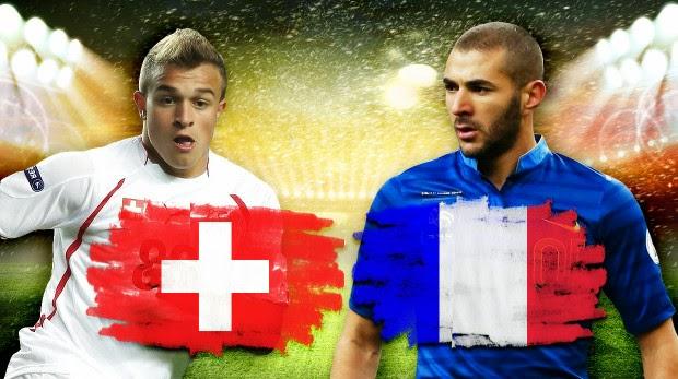 pronostico-svizzera-francia-mondiali-2014