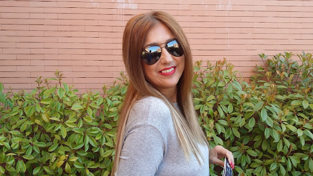 Carmen Hummer, Blog de Moda, Style, Look, Outfit, Fashion Blogger