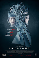 INSIGHT: Visiones de un Asesinato (2011) online y gratis
