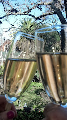 Explore The Inn On First: Amazing Service, Epic Food & Splendid Rooms! *CLINK!* Image!