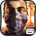 Gangstar Rio: City of Saints APK + Data 1.1.4