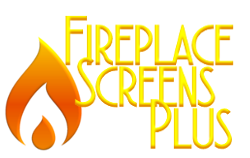 FirePlaceScreensPlus