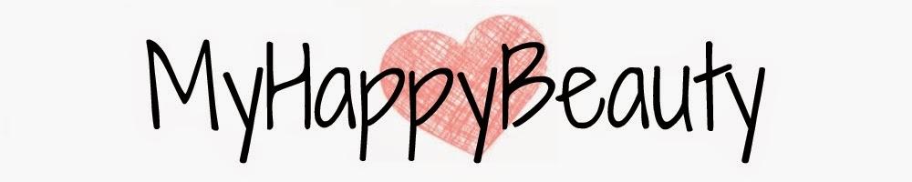 MyHappyBeauty