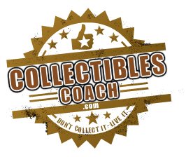 Collectibles Coach