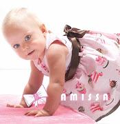amissa Dress