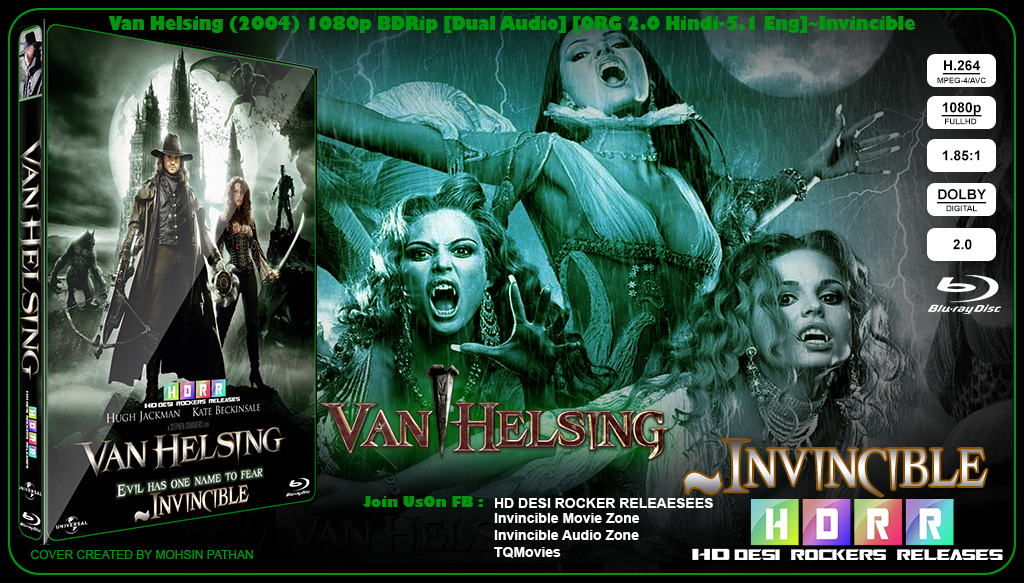 van helsing 2 movie free  in hindiinstmank
