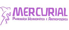 MERCURIAL PHARMÁCIA