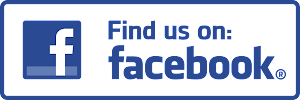 vostok base on facebook