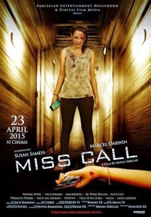 Film Miss Call