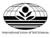 International Union of Soils Sciences