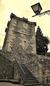 Torreón Conde de Andrade