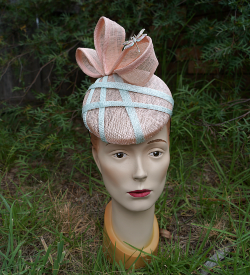 http://tanithrowandesigns.storenvy.com/products/5445991-pink-dragonfly-hat