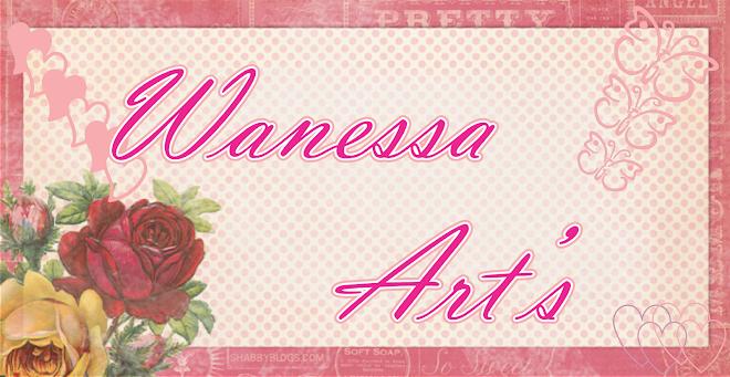 Wanessa Artes