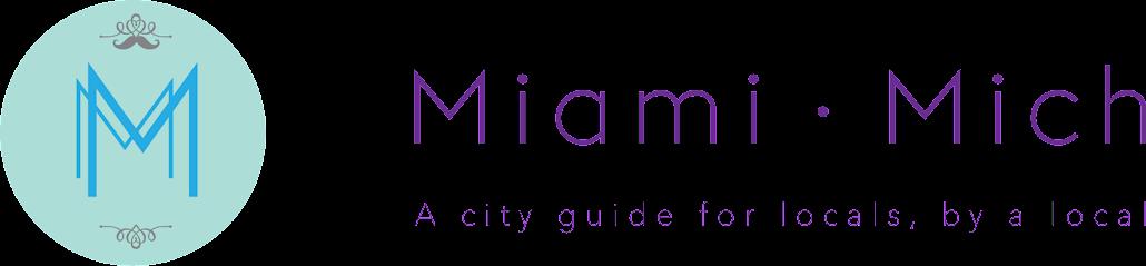 Miami Mich Blog