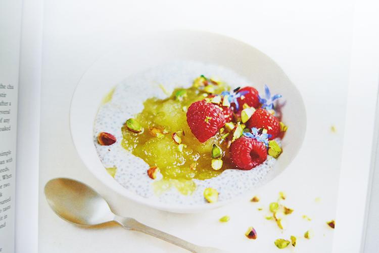 chia-pudding-nourish