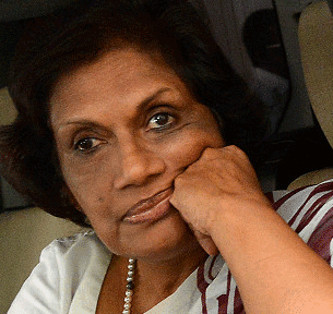 Chandrika will come to support Ranil for next presidents election - Gossip Lanka News