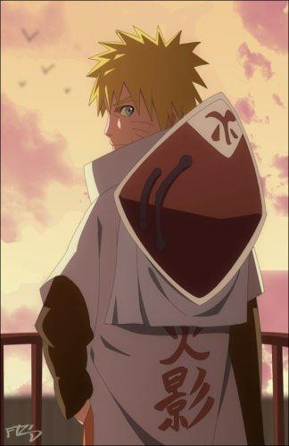 Naruto akkipuden primeiras imagens galeria de fotos blog - Image de naruto akkipuden ...