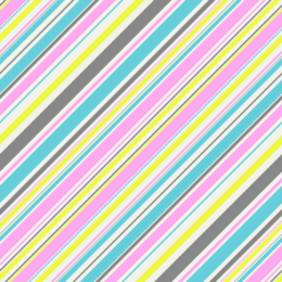 diagonal stripe seamless pattern 8