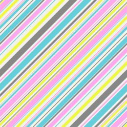 diagonal stripe seamless pattern 8