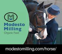 Modesto Milling