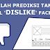 """[Info] Beginilah kira-kira Tampilan Tombol """"Dislike"""" Facebook nanti"""
