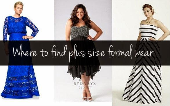 Plus size 24 cocktail dresses