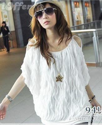 http://3.bp.blogspot.com/-C_lSa5PcXO8/Tv0uO2hM--I/AAAAAAAAMUo/z_yWqn_RMTY/s400/korean.jpg