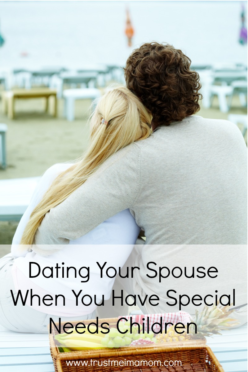 Dating your spouse in Melbourne