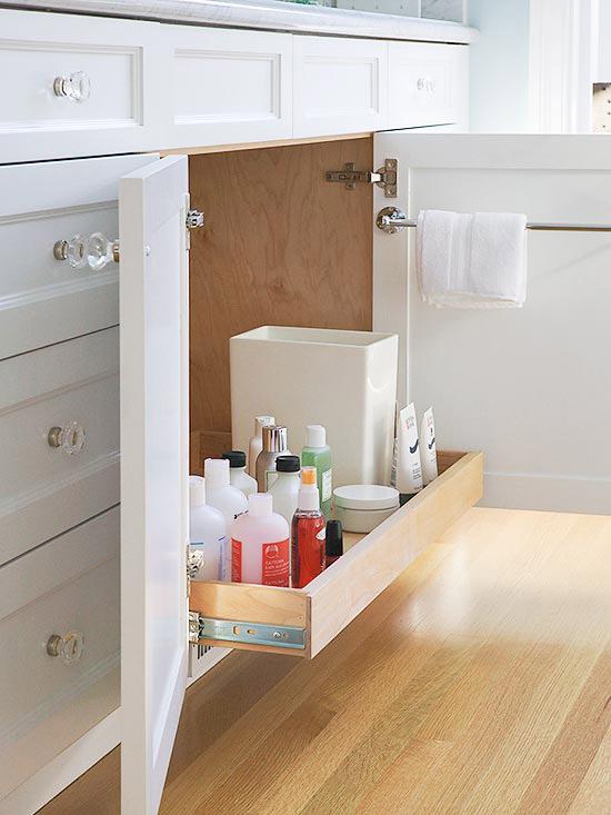 new home interior design low cost bathroom updates