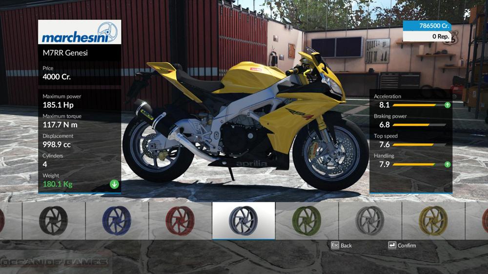 Motogp 15 free download pc game full version | free download pc games and softwares full version