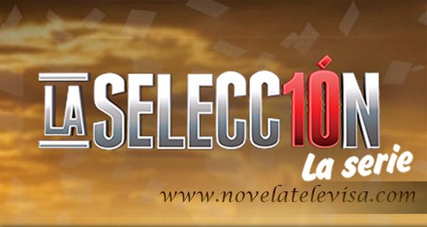 La+Serie+La+Selección.jpg