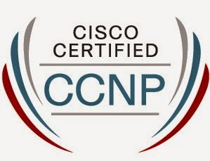 CCNP or BUST
