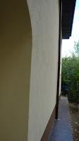Reabilitare Fatada Casa, Termosistem, Polistiren, Tencuiala Decorativa Baumit, Firme Constructii Bucuresti, Pret, Constructii Scari Exterioare, www.manoperacasa.ro