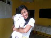 My Lovly Pet
