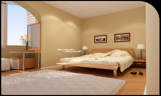 d3a707473d918feffe507b5eab78c884 ديكورات غرف نوم اورجينال 2014
