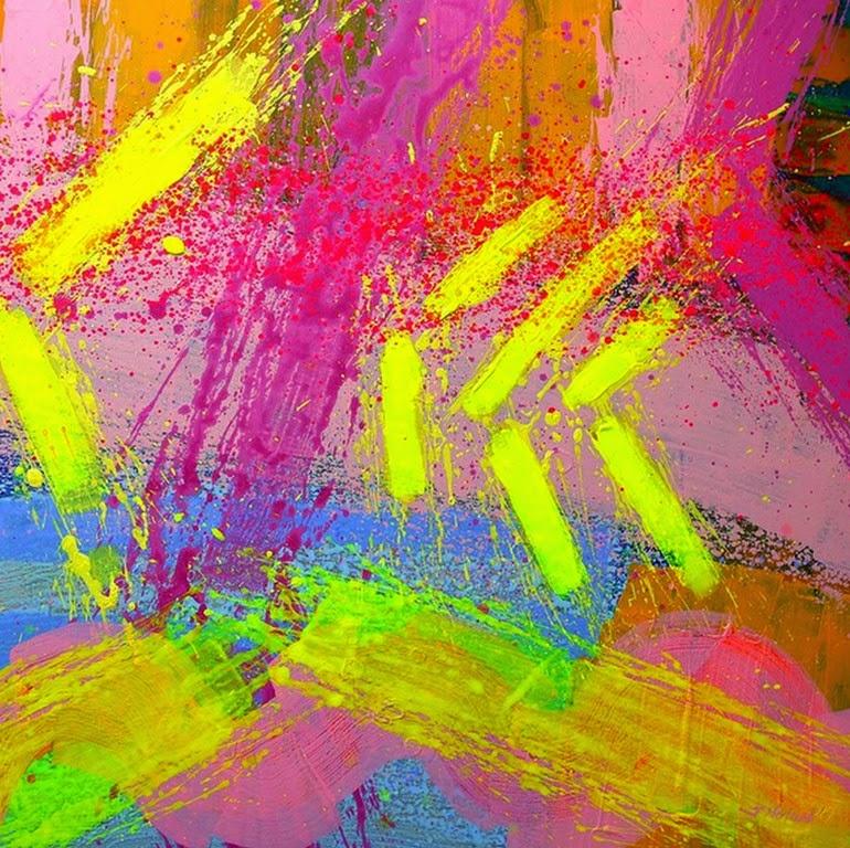 pinturas-modernas-con-espatula