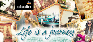 Preview: ebelin Life is a Journey - www.annitschkasblog.de