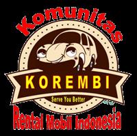 Logo KOREMBI